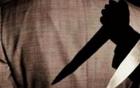 Hai chị em thuê băng giang hồ bắn con nợ ngã gục trong nhà 4