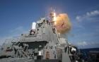 Tướng Mỹ: Trung Quốc không phải lo nếu triển khai THAAD ở Hàn Quốc 3