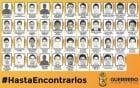 Mexico: Phát hiện 60 thi thể đang phân hủy tại lò hỏa táng bị bỏ hoang 7