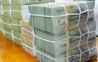 Một tổng giám đốc lập khống hồ sơ, chiếm đoạt 28 tỉ đồng 8