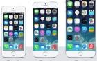 "Mua iPhone 6 tặng khuyến mại ""siêu khủng"