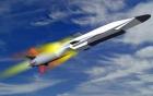 Siêu tên lửa tương lai của Nga và Mỹ ra sao?
