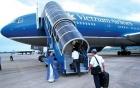 Vietnam Airlines chính thức bán 49 triệu cổ phần ra công chúng