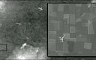 Nga tung bằng chứng: Phi công Ukraine đứng sau vụ rơi máy bay MH17 7