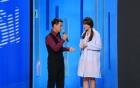 Ơn giời, cậu đây rồi! tập 6: Hari Won khiến Hoài Linh không ngớt tiếng cười