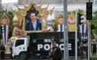 Thái Lan: Nhiều bộ phận thi thể trẻ em được đóng gói gửi đi Mỹ