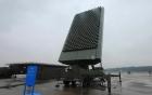 """Trung Quốc """"khoe"""" radar JY-26: Kẻ thù của chiến đấu cơ Mỹ"""