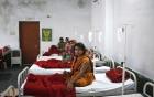 Ấn Độ: Hàng loạt phụ nữ chết vì thuốc triệt sản chứa bả chuột