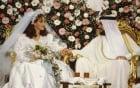 Chú rể ly hôn ngay trong ngày cưới vì cô dâu không đẹp