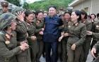 Triều Tiên bị LHQ đề nghị điều tra