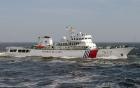 Trung Quốc tiết lộ về thủy phi cơ lớn nhất thế giới 1
