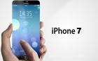 iPhone 7 và những tin đồn xung quanh