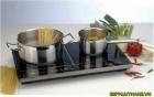 Nấu ăn nhanh và ngon hơn với những sản phẩm bếp cao cấp