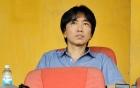 HLV Miura chỉ nhận mức lương