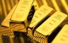 Giá vàng 21/11:  Vàng tăng nhẹ 10.000 đồng/lượng