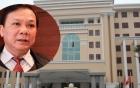 Dư luận phản ứng sau công bố nhà, đất của ông Trần Văn Truyền