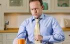 Những triệu chứng đầu tiên của bệnh ung thư dạ dày