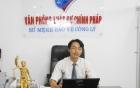 Vụ án oan Vũ Ngọc Dương: Dì làm giấy tờ giả đẩy cháu vào tù