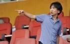 HLV Miura: Lứa U19 có thể duy trì được 10 năm nữa 9
