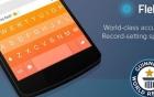 Video iPhone 6 Plus nhắn tin nhanh nhất thế giới