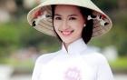 Thí sinh sáng giá cuộc thi Hoa hậu Việt Nam bất ngờ bỏ thi vì khủng hoảng