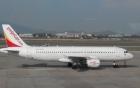 Máy bay Vietjet Air hạ cánh khẩn cấp sau 15 phút bay