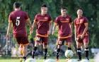 Đội tuyển Việt Nam - Lào (19h00): Mở tiệc ở Mỹ Đình