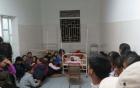 Vụ sản phụ tử vong ở Thái Bình: Bộ Y tế yêu cầu làm rõ