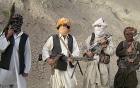 Người mẹ bắn chết 25 tay súng Taliban trả thù cho con trai bị giết