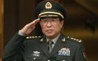 """3 """"con hổ"""" chắp cánh cho tướng tham nhũng PLA lên đỉnh quyền lực 12"""