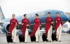 Cơ trưởng Vietnam Airlines được nhận hơn 5 triệu đồng cho mỗi kg vàng lậu 4