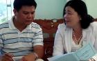 Video ANTV: Cách chức nguyên GĐ Sở LĐ-TB&XH Cà Mau