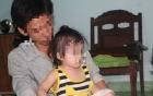 Video ANTV: Bắt kẻ bắt cóc 2 bé gái đòi tiền chuộc