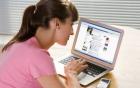 Video ANTV: Cảnh báo tình trạng lừa đảo qua Facebook