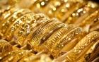 Giá vàng 27/11: Vàng SJC giảm 20.000 đồng/lượng