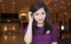 Hoa hậu Giáng My khoe vẻ đẹp không tuổi mê đắm lòng người 5