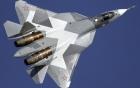 """Video: Tiết lộ về """"siêu vũ khí"""" bí mật mới của Nga 1"""