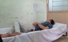 Chân dung kẻ nổ súng bắn 3 người nhà vợ trong đêm ở Hà Nội 9