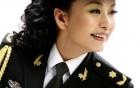 Lộ ảnh xin đẹp thuở đôi mươi của Đệ nhất phu nhân Trung Quốc