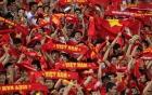 Lịch thi đấu AFF Cup 2014 hôm nay, ngày 28/11