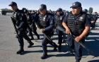 Mexico: Phát hiện 60 thi thể đang phân hủy tại lò hỏa táng bị bỏ hoang 8