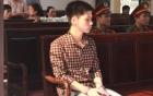 """""""Phi công trẻ"""" sát hại chồng người yêu lĩnh án 17 năm tù"""