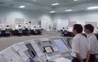 10 kiểm soát viên không lưu bị nghỉ việc vì kém tiếng Anh