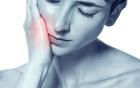 Những triệu chứng của bệnh ung thư miệng