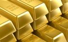 Giá vàng 1/12: Vàng giảm 140.000 đồng/lượng