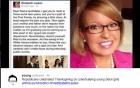 Con gái Tổng thống Obama được cầu hôn bằng sính lễ gì? 2