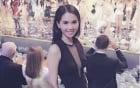 Video: Thiên thần Victoria's Secret đẹp gợi cảm đốn tim khán giả 2