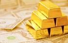 Giá vàng 4/12: Vàng chững lại ở mốc 35,26 triệu đồng/lượng