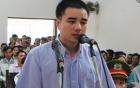 Phó Thủ tướng gửi công văn hỏa tốc vụ tử tù Hồ Duy Hải 7