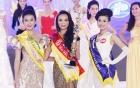 Chuyện khó tin về tân Hoa hậu Việt Nam Nguyễn Cao Kỳ Duyên